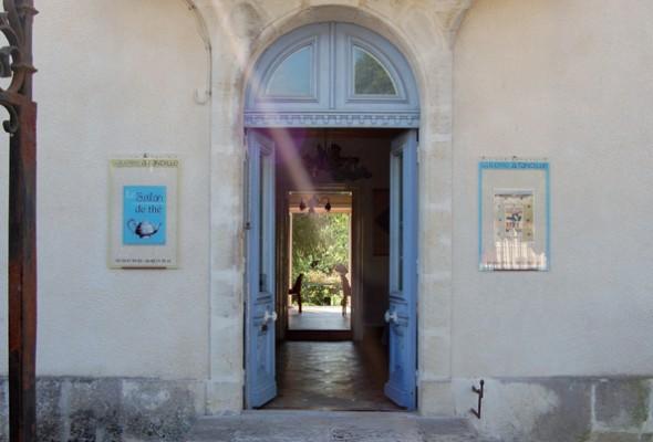 flyer-salon-galerie-verso